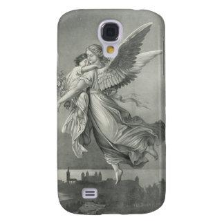 Vintage Angel i