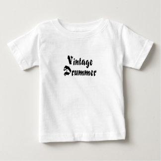 vintage baby T-Shirt