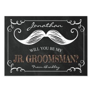 Wedding Gift For Junior Groomsmen : Junior Groomsmen GiftsJunior Groomsmen Gift Ideas on Zazzle.ca