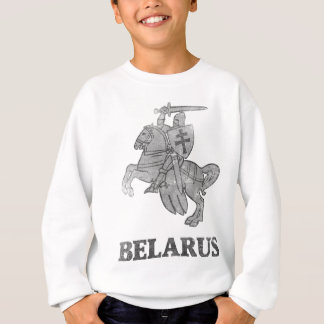 Vintage Belarus Sweatshirt