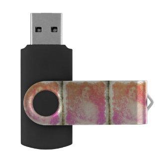 Vintage,belle époque,beautiful lady,victorian,chic USB flash drive