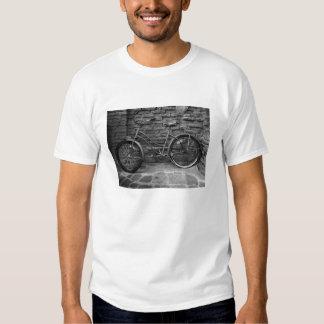 Vintage Bicycle Tee Shirt