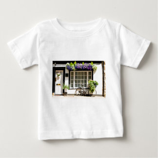 Vintage bike baby T-Shirt