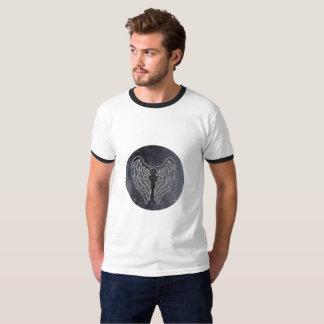 Vintage Birdwatching T-Shirt