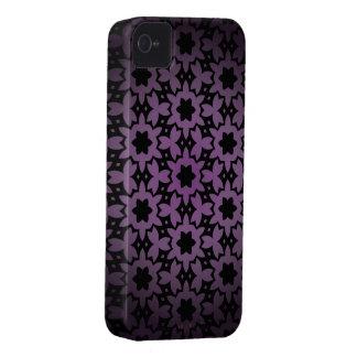 Vintage Blackberry Bold Case iPhone 4 Cases