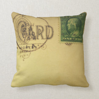 Throw Pillow Blanks : Blank Decorative Pillows Zazzle.ca
