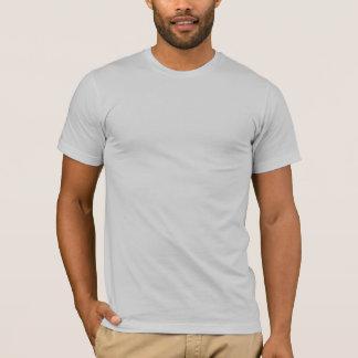 Vintage Bloodhound Art T-Shirt