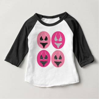 Vintage bra : Creative t-shirts