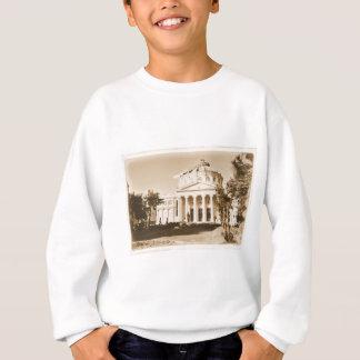 Vintage Bucharest Sweatshirt