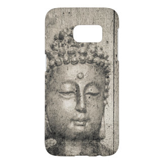 Vintage Buddha Samsung Galaxy S7 Case