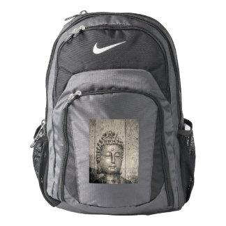 Vintage Buddha Style Backpack