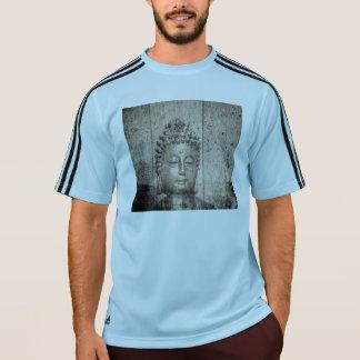 Vintage Buddha Style T-Shirt