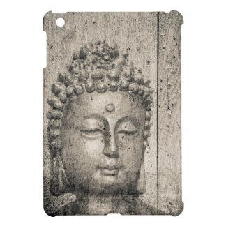 Vintage Buddha Yoga Faith iPad Mini Covers