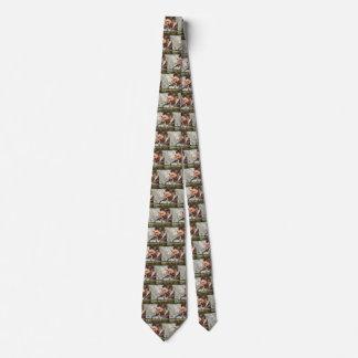 Vintage Business, Alexander Graham Bell Telephone Tie