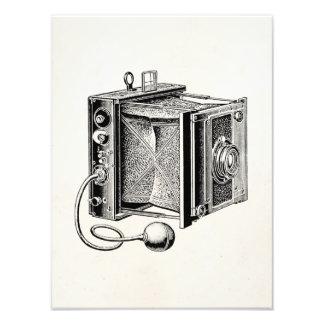 Vintage Camera - Antique Cameras Photography Photo