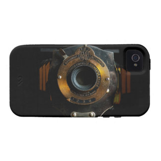 Vintage Camera iPhone4  Case iPhone 4/4S Case