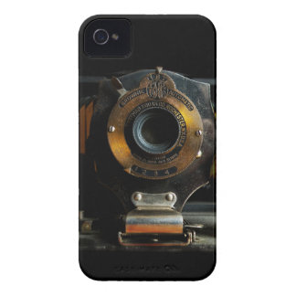 Vintage Camera iPhone 4 Case-mate Case
