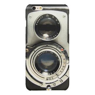 Vintage Camera - Old Fashion Antique Look