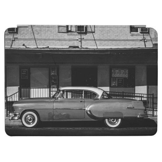 Vintage Car iPad Air Cover