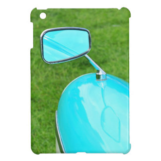 Vintage car iPad mini covers