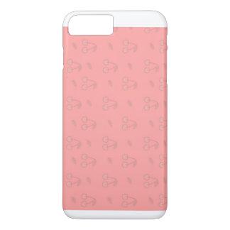 Vintage Cherries iPhone 8 Plus/7 Plus Case