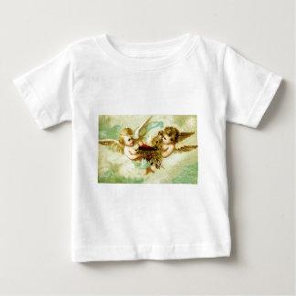 VINTAGE CHERUBS BABY T-Shirt
