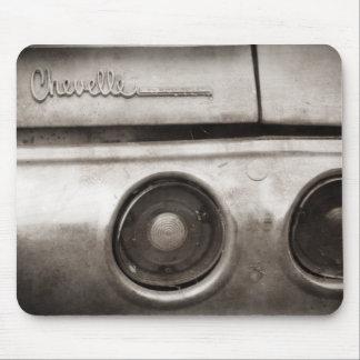 Vintage Chevelle Mousepad