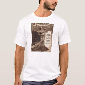 Vintage Cinema: Mae Murray T-Shirt