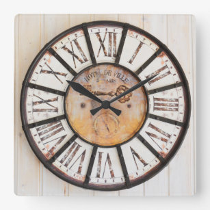 Roman Numerals Gifts On Zazzle Ca