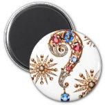 Vintage Costume Jewellery Rhinestones Diamonds