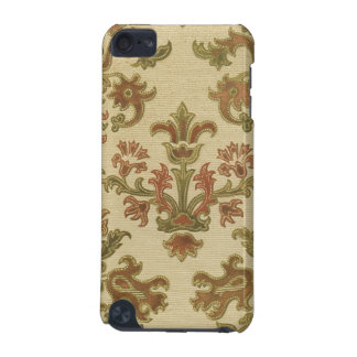 Vintage Damask (2) iPod Touch 5G Covers