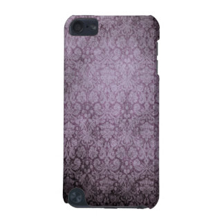 Vintage Damask Touch Case iPod Touch (5th Generation) Cases