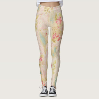 Vintage Dreams Leggings