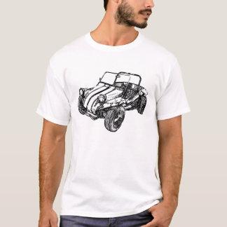Vintage Dune Buggy T-Shirt