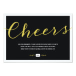 """Vintage Elegance 