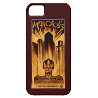 Vintage Film -Awesome! iPhone 5 Cases