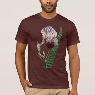 VINTAGE FLOWER (BOTANICAL ILLUSTRATION) T-Shirt