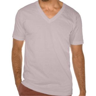 Vintage ghetto blaster tee shirts