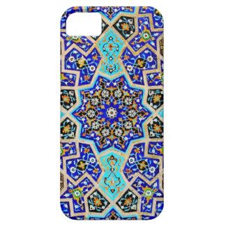 Vintage Gorgeous Aztec Art iPhone 5 Cover