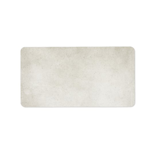 Vintage Grey Grunge Antique Parchment Background Label