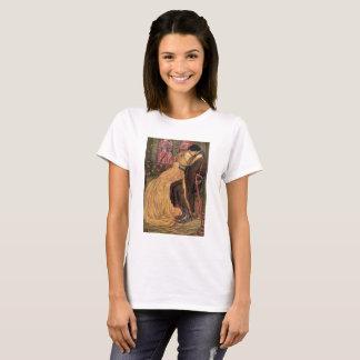 Vintage - Guinevere, T-Shirt