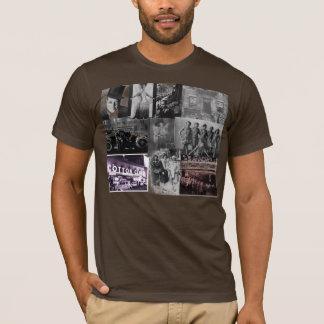 VINTAGE HARLEM... T-Shirt