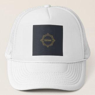 Vintage hat, for sale ! trucker hat