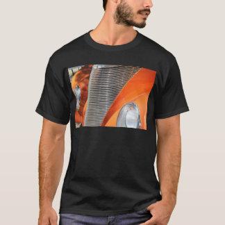 Vintage Hotrod T-Shirt