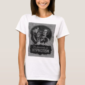 Vintage Hypnotism T-Shirt