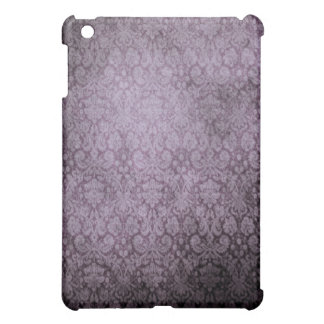 Vintage iPad Case