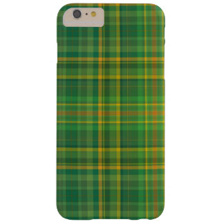 """Vintage"" iPhone case"