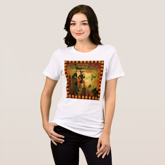 Vintage is Beautiful T-Shirt