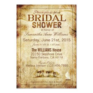 Bridal Shower Gift Destination Wedding : Destination Bridal Shower Invites, 800+ Destination Bridal Shower ...