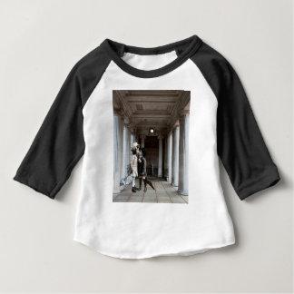 VINTAGE KISS BABY T-Shirt